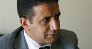 محمد-عايش
